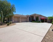 3935 N Recker Road, Mesa image