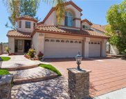 25448 HARDY Place, Stevenson Ranch image
