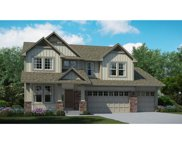 1398 66 Street, Inver Grove Heights image