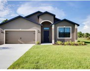 2923 SW 1st AVE, Cape Coral image