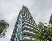 8189 Cambie Street Unit 2907, Vancouver image