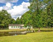331 Oak Log Lake Rd., Conway image
