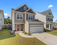 3330 Tabard Road, Johns Island image