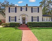 1406 PINETREE RD, Jacksonville image