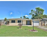 3711 Kelly St, Fort Myers image