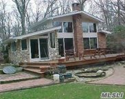 10 Maplewood Dr, Northport image