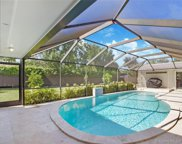 14640 Sw 83rd Ave, Palmetto Bay image