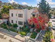 3934  Fernwood Ave, Los Angeles image