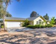 43929 Lonesome Oak, Oakhurst image