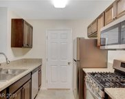 7885 FLAMINGO Road Unit #1016, Las Vegas image