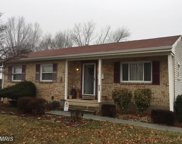 6508 REDGATE CIRCLE, Baltimore image