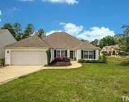 717 Holly Thorn Trace, Holly Springs image