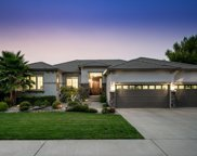 7023  Pembroke Way, Rocklin image