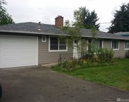 23815 99th Ave S, Kent image