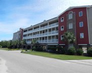 311 N 2nd Ave Unit 301, North Myrtle Beach image