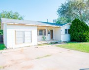 516 52nd, Lubbock image
