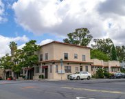 3016 Quince St., North Park image