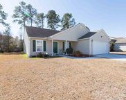 177 Weeping Willow Drive, Myrtle Beach image