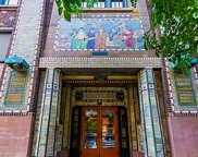 720 South Dearborn Street Unit 205, Chicago image