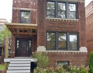 4729 North Rockwell Street, Chicago image