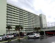 9400 Shore Dr. Unit 1127, Myrtle Beach image