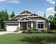 3409 Arrowroot (lot 127) St SE, Lacey image