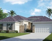 587 SAINT KITTS LOOP, St Augustine image