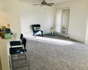 91-203 Hanapouli Circle Unit 39S, Ewa Beach image