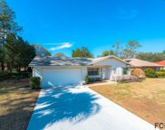 31 Brunett Lane, Palm Coast image