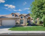 1089 E Sarazen, Fresno image