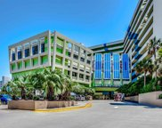 1105 S Ocean Blvd. Unit 234, Myrtle Beach image