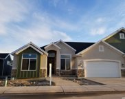 2375 W 1160   N Unit LOT 19, Provo image