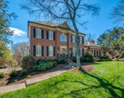 9321 Hannah Ct, Brentwood image