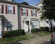 354 Georgetown Loop Unit 354, Newport News Denbigh North image