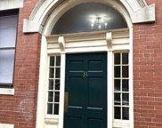 31 Irving St Unit 1, Boston image