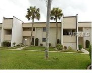 3224 White Ibis Court Unit B2-1, Punta Gorda image