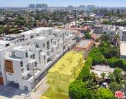 3989  Meier St, Los Angeles image