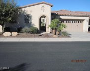 13066 W Eagle Talon Trail, Peoria image