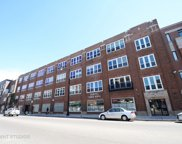 1725 West North Avenue Unit 404, Chicago image