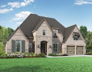 319 Irenic Mist Court, Willis image