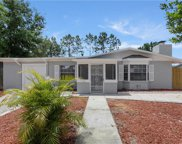 745 Hillview Drive, Altamonte Springs image