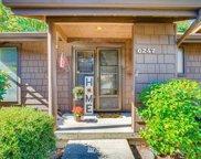 6247 S 153rd Street Unit #2-E, Tukwila image