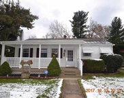 45 WENGATE ROAD, Owings Mills image