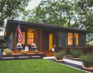 492 Mesquite Ave, New Braunfels image