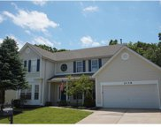 2136 Avalon View, Fenton image