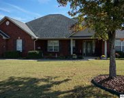 16740 Bellewood Drive, Athens image