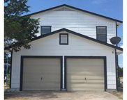 1805 Spring Valley Dr, Dripping Springs image
