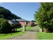 9141 NORTH FORK SIUSLAW  RD, Florence image