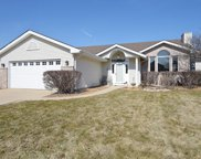 1528 Justice Drive, Crown Point image