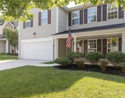 3849 Tonsley Place, High Point image